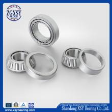 Tapered Roller Bearing32211