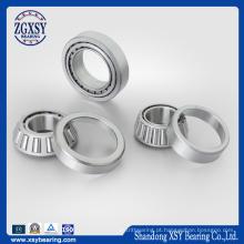 Bearing32211 de rolos cônicos
