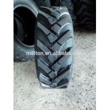 11.5 / 80-15.3 pneu pour outils m-600