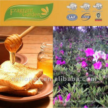 pure natural polyfloral honey for sale