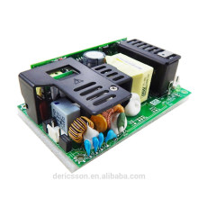 Meio Original bem RPS-160-12 12v 160W Single Output Medical Type