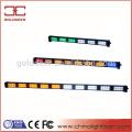Traffic Advisor Emergency LED Strobe Light Bar (SL783)