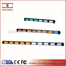 Трафика советник чрезвычайных строб свет бар (SL783)