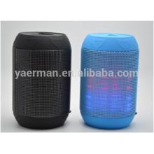 Новый динамик Yaerman, динамик Bluetooth с блоком питания