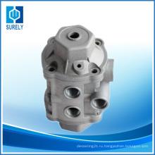 Алюминиевое литье под давлением для автозапчастей