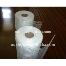 From factory stucco fiberglass mesh