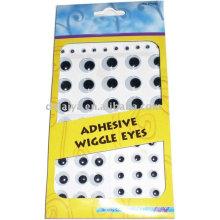 fish eye stickers