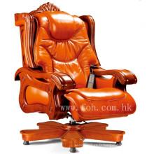 Chaise de bureau de massage de mobilier de bureau de luxe (FOHA-01)