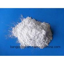 Vente chaude de haute qualité 94% tripolyphosphate de sodium / STPP
