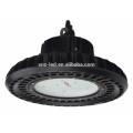 Энергосбережение, длительный срок службы СНС промышленное 150W highbay свет водить crommercial использовать свет в пакгаузе фабрики и супермаркета