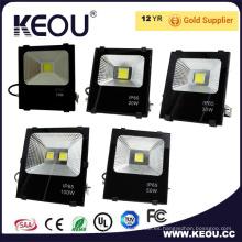 SMD5730 COB 200W LED luz de inundación con RoHS Saso