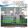 Alta Capacidade de Máquina de Extrusora de Parafuso Único