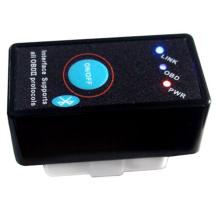 Читатель БД 2 Bluetooth Elm327 сканера горячие хорошее дешево качество кода