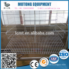 complete automatic poultry farm equipment for broilers and breeders