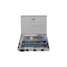 12v dc power supply ups power supply