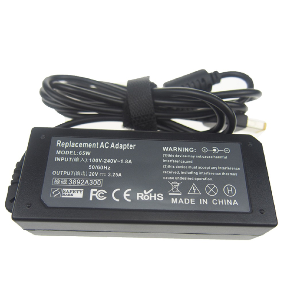 65w ac adapter dc square with pin (1)