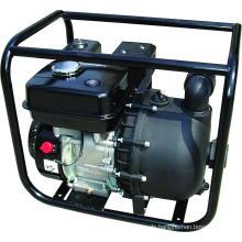 2 Zoll Benzin Chemische Wasserpumpe (WP20C)
