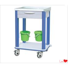 Chariot de dressage médical