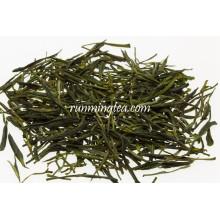 Китай Первый класс Хуо Шань Хуан Я. Желтый чай