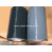 1.0mm thickness underground pipe wrap tape with competitive offer