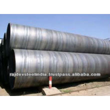 304 Stainless Welded Steel Pipe
