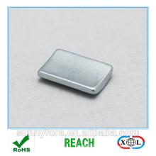 starke 90db Magnete für Lautsprecher