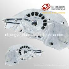 Китайский экспорт высокого давления Профессиональный дизайн алюминиевого литья под давлением-переносные инструменты
