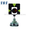 TPS16 single prism system (total station)