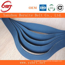 High quality pk belt, 5PK1300, auto belt