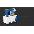 Easy to use PCB V-CUT cutting machine