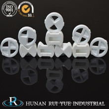 95% 99% discos de cerámica de alúmina para Grifos