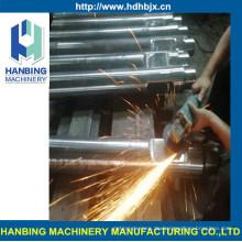 Hydraulic Breaker Hammer Ersatzteile Meißel Werksversorgung