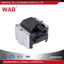 Bobine d'allumage 0221601003 haute qualité pour VW