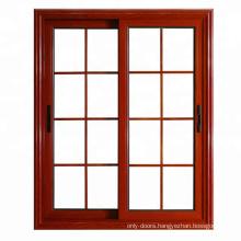 luxurious windows aluminum doors and windows