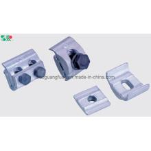 APG Алюминиевые стяжные зажимы APG-a / Capg