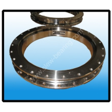 Customize Slewing ring for SEM Grader With low price and hight quality