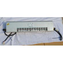 281200059 bus air conditioning condenser aluminum radiator for Kinglong