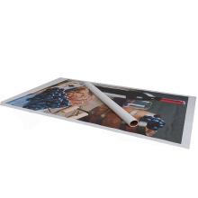 Weit verbreitetes Fotopapier auf Wasserbasis Fotopapier