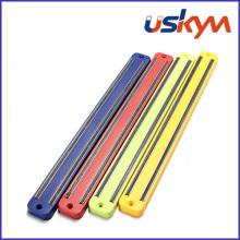 Porte-outils à couteaux magnétiques (T-005)