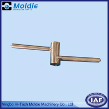 Stainless Steel Casting Machining Parts