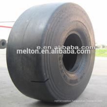 china top brand OTR tyre bias OTR tire 1800-25-40 L5S TL