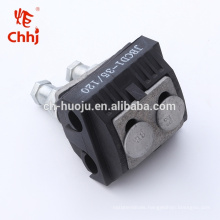 JBC series ABC cable connector / wire terminal / insulation piercing connector