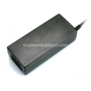 9v 5a Ac-adapter schakelende voeding
