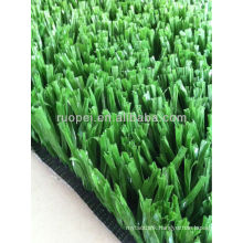 Wholesale 5cm fake sports flooring,synthetic grass turf for soccer from China market