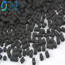 water treatment granular coconut activated carbon manufacturers