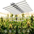 Hochwirksame 640W Led Grow Light Sale