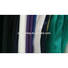 Dezhou guofeng textile 100%C 40*40 128*68 90'dyeing fabric for your need