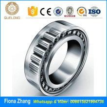 High Rpm Bearings Cylindrical Roller Bearings Stainless Steel Bearings