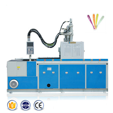 Servo Motor LSR Medical Molding Molding Machine
