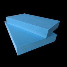 XPS Extruded Polystyrene Board